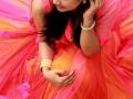 actress-niranjana-2