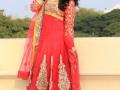 actress-niranjana-20