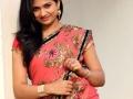 actress-niranjana-3