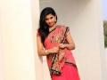 actress-niranjana-4