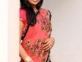 actress-niranjana-5