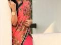 actress-niranjana-6