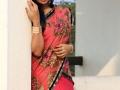 actress-niranjana-7