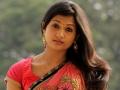 actress-niranjana-8