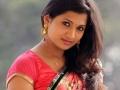 actress-niranjana-9