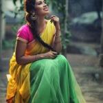 Nivetha Pethuraj Photoshoot Stills (5)