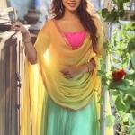 Nivetha Pethuraj Photoshoot Stills (7)