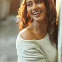 Nivetha Pethuraj Photoshoot Stills (14)