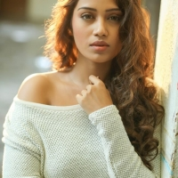 Nivetha Pethuraj Photoshoot Stills (15)