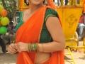 Ragini Dwivedi Hot Photoshoot from IPS movie