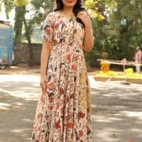 Actress Rashi Khanna New Stills (20)