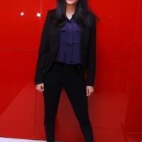Actress Ritika Singh Latest Stills (1)