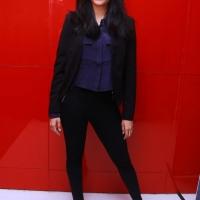 Actress Ritika Singh Latest Stills (10)