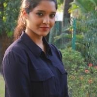 Actress Ritika Singh Latest Stills (14)