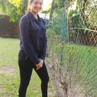 Actress Ritika Singh Latest Stills (17)