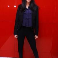 Actress Ritika Singh Latest Stills (2)