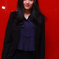Actress Ritika Singh Latest Stills (4)