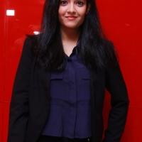 Actress Ritika Singh Latest Stills (7)