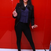 Actress Ritika Singh Latest Stills (9)