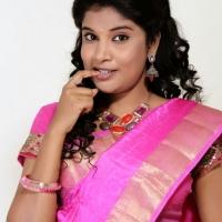 Actress Sabbita Roi New Photo Shoot Images (12)
