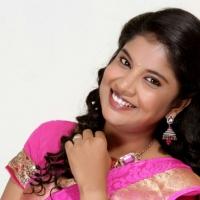 Actress Sabbita Roi New Photo Shoot Images (3)