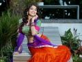 sanchita-shetty-12