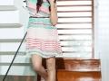 sanchita-shetty-5