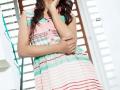 sanchita-shetty-6