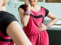 sanchita-shetty-7