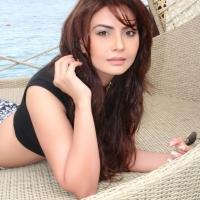 Actress Sandeepa Virk Photo Shoot Images (3)