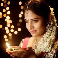 Actress Sanyathara Latest Spicy Stills (3)