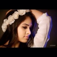 Actress Sanyathara Latest Spicy Stills (4)
