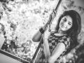 Actress Shravyah (1).jpg