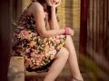 Actress Shravyah (2).jpg