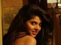 Actress Shravyah (3).jpg
