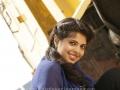 Actress Shravyah (4).jpg