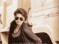 Actress Shravyah (5).jpg