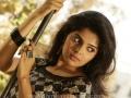 Actress Shravyah (6).jpg