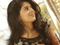 Actress Shravyah (7).jpg