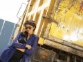 Actress Shravyah (8).jpg