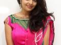 Actress Shravyah (9).jpg