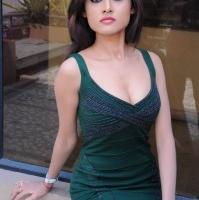 Actress Sony Charista Latest Stills (10)