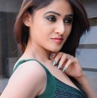 Actress Sony Charista Latest Stills (11)
