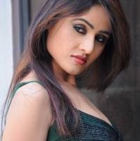 Actress Sony Charista Latest Stills (2)