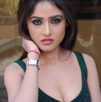 Actress Sony Charista Latest Stills (3)
