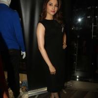 Actress Tamanna Latest Stills (1)