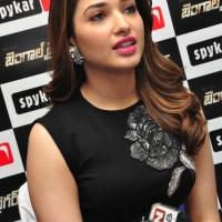 Actress Tamanna Latest Stills (3)