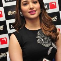 Actress Tamanna Latest Stills (4)