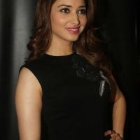 Actress Tamanna Latest Stills (6)