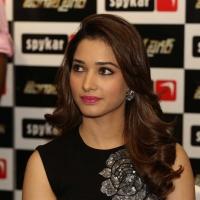 Actress Tamanna Latest Stills (7)